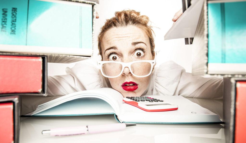 gestione-stress