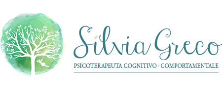 Silvia Greco Logo